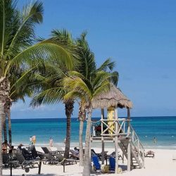 The 16 Safest Beach Towns in Mexico to Vacation