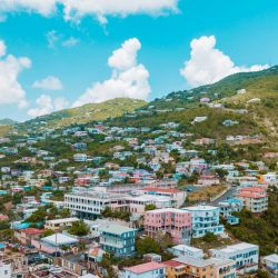 Do you need a passport to visit the US Virgin Islands? (+Island Overview)