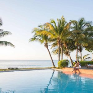 Grenada's All-Inclusive Hotels (+the Hidden Ones)