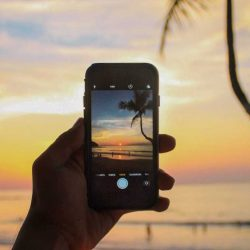 How To Avoid Exploding Your Cell Phone Bill When Traveling To Grenada