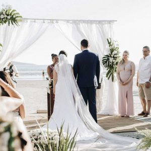 The Complete Guide to Getting Married In Grenada