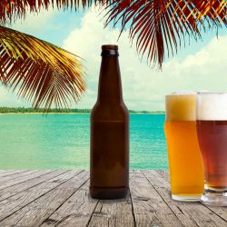 The Ultimate Guide to Beer in Grenada