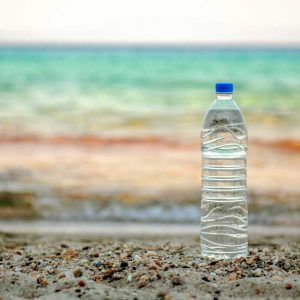 Grenada Drinking Water Facts & Other Safety Concerns You Need to Know Before Visiting