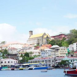 Best Things to do in St. George's, Grenada