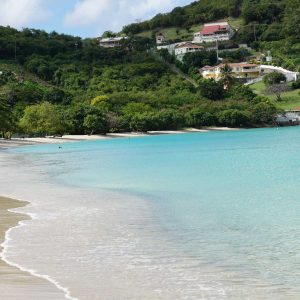 6 Reasons Morne Rouge Beach in Grenada is Worth It and How to Get There
