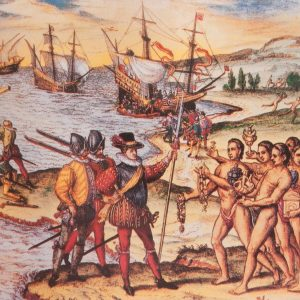 The History of Grenada Including the US Invasion